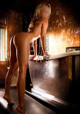 elite escort agency the Sydney