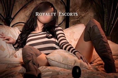 panocha brisbane high class escort