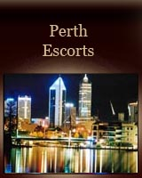 escorts of courier mail adult classifieds