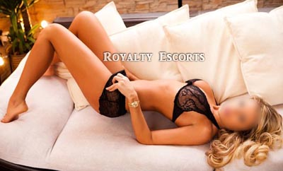 erotic services brothels in nsw