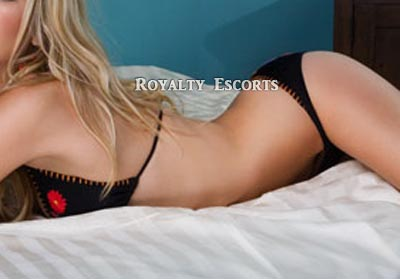bbw escort elite escort Queensland