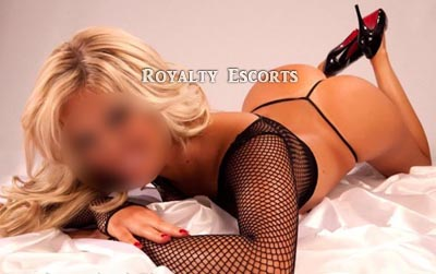 doublepenetration escorts for couples brisbane