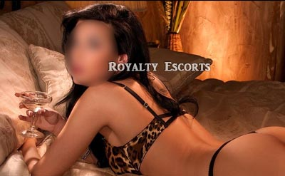 find sex app royalty escorts New South Wales