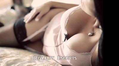 royalty escorts escort and babes