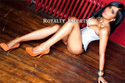sexing people escort model Perth