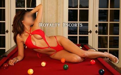 escort hire royalty escorts