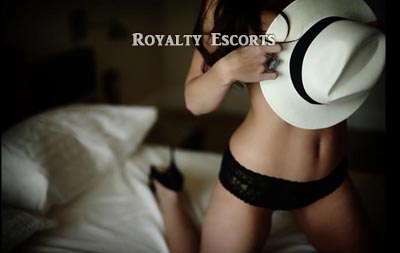 royalty escorts best  escort