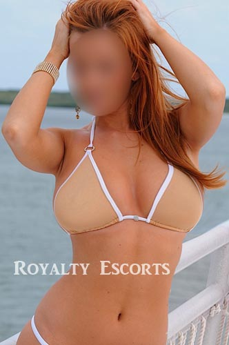 royalty escorts uni escorts Brisbane