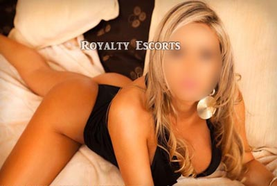 BACK PAGE GIRLS ESCORTS ON