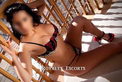 budget escorts adult classifides Brisbane