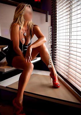 Royalty escorts back page escorts