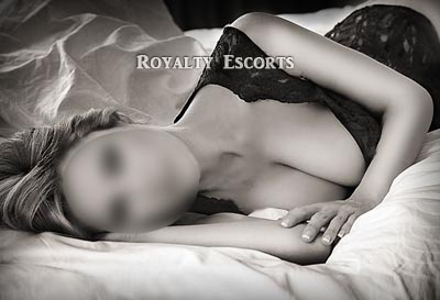 meaning of nsa top class escorts Queensland