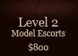 Level 2 model escorts