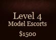 Level 4 model escorts