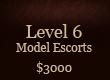 Level 6 model escorts